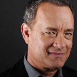 Tom Hanks' Short Stories on Way to Iran Bookstores