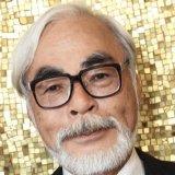 Miyazaki Reveals Details of New Film