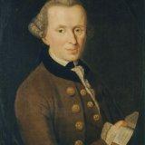 Immanuel Kant's Modern Philosophy in Persian