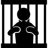 Increase in Prison Population