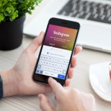 Instagram 'Worst' for Young Mental Health