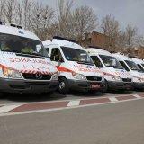 IRCS Improving Emergency Service