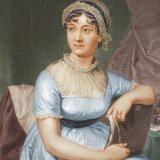 Literary Festival to Honor Jane Austen