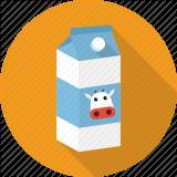 Free Milk in Schools