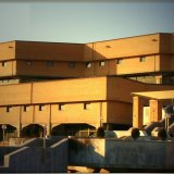 National Library and Archives Organization of Iran