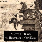 Musical Tale of Hunchback of Notre Dame