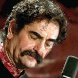 Shahram Nazeri Releases  New Album