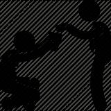 Fighting Panhandling