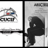 'Abscess' World Debut in Peru