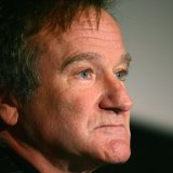 Collection of Late Actor Robin Williams for Auction