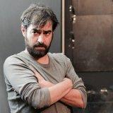 Farhadi's 'Salesman' Picks Best Foreign Film Award in Stockholm
