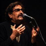 Shahram Nazeri to Sing in Kish and Tehran