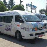 Jahangiri: Need for Effective Ways to Reduce Social Harm
