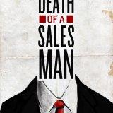 Death of Salesman
