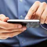 Texting All the Time Might Harm Your Wrists