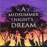 Shakespeare's A Midsummer Night's Dream on Stage