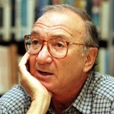 Stage Reading of Neil Simon's Comedy