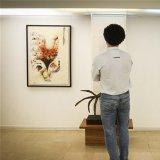 Exhibition of Turkish Caricatures