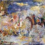 """""""Hint of Love"""" by Nurieh Mozaffari"""