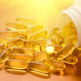 Vitamin D Prevents Respiratory Infections, Says New Study