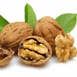 Daily Handful of Walnuts Can Suppress Hunger