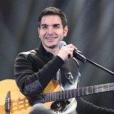 Yeganeh Will Sing in Tabriz