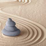 Yoga and Meditation Improve Mind-Body Health