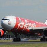 AirAsia X resumed its Tehran flights in June 2015 after  a three-year hiatus.
