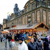 Amsterdam Overtourism a Cause for Concern