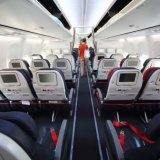 "US Airlines Unveil  ""Basic Economy"" Fares"