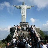 2016 Olympics Boon to Brazil Tourism