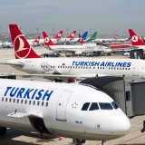 Turkish Airlines Offers Refunds on US Tickets