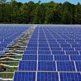 Kazakhstan to Hold Green Energy Auction