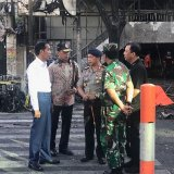 Visitor Safety in Focus After Terror Hits Indonesia
