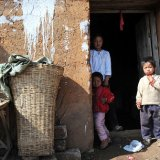 World Tourism Alliance to Discuss Poverty Relief