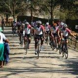 KZN Travel Event Features Mandela Legacy Race