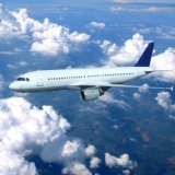 Solid Traffic Growth for July Air Travel
