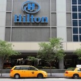 Hilton Worldwide to Add 100 Hotels in Africa