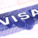 Vietnam Extends Visa Facility for 5 States