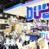 Dubai Hosting Arabian Travel Market