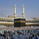 Malaysia Halts Umrah System Over Public Complaints