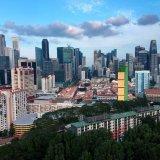 Mag Ranking Rankles Singapore