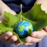 India to Host World Environment Day