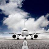 Urmia-Najaf-Baghdad Flights Resume