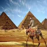Egypt Anticipates Russia to End Travel Ban
