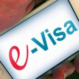 Azerbaijan e-Visa Scheme for Iranians
