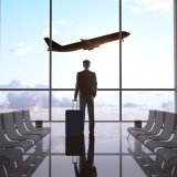 International Business Travel Set to Grow 3.7% p.a.