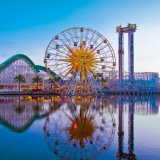 California Group Seeks to Revive Tourism