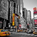 Cape Town Partners With New York to Boost Travel