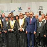 Iran Attends UNWTO Confab